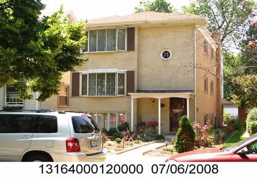 5133 W Montrose Unit 2, Chicago, IL 60641
