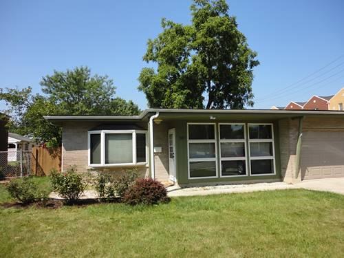 3100 Prairie, Brookfield, IL 60513