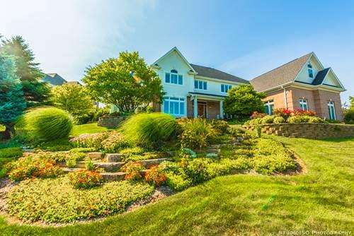 3401 Green Pastures, Carpentersville, IL 60110