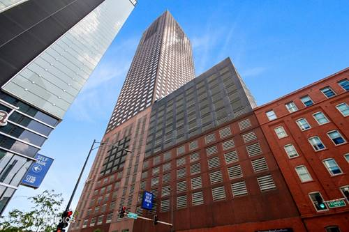 474 N Lake Shore Unit 6001, Chicago, IL 60611