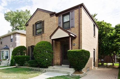 5953 W Touhy, Chicago, IL 60646