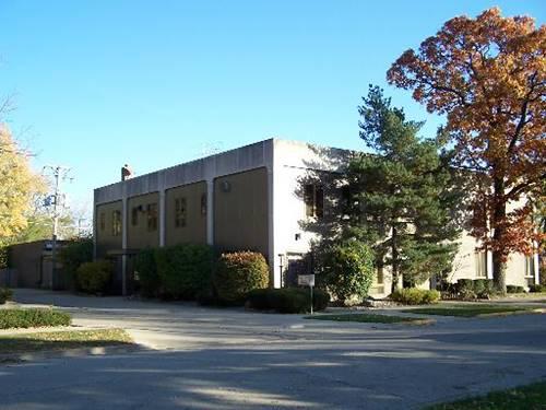 1020 Glen Flora Unit 201, Waukegan, IL 60085
