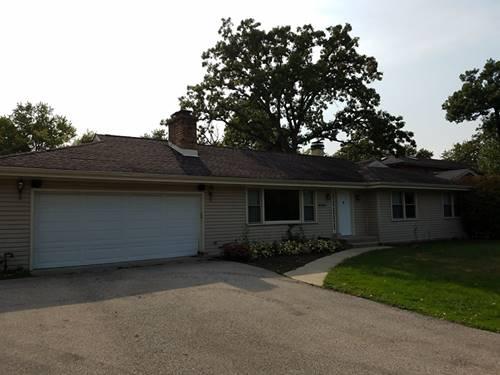 4065 Evergreen, Northbrook, IL 60062