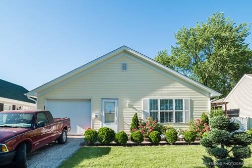 130 Heathgate, Montgomery, IL 60538