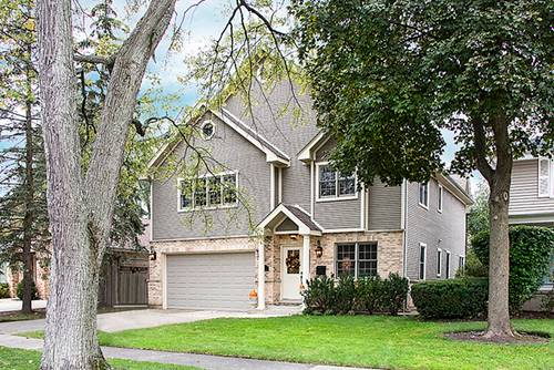 912 Indian, Glenview, IL 60025
