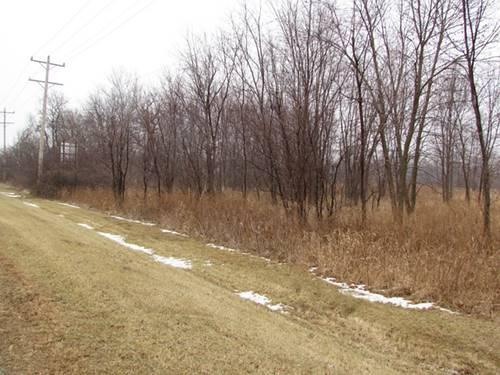 225 N Hickory, Braidwood, IL 60408