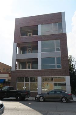 4042 N Pulaski Unit 2E, Chicago, IL 60641