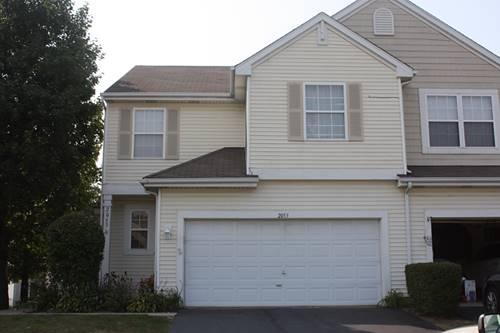 2053 Orchard, Carpentersville, IL 60110