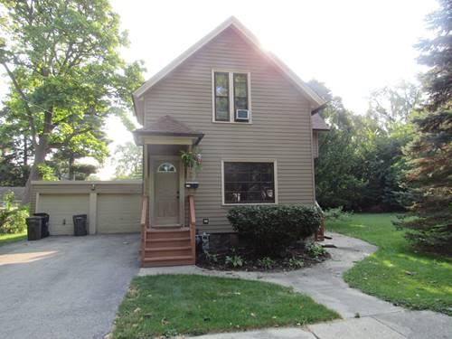 379 Hubbard, Elgin, IL 60123
