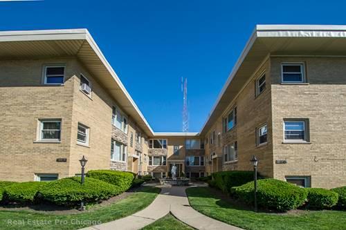 5457 W Edmunds Unit 1B, Chicago, IL 60630