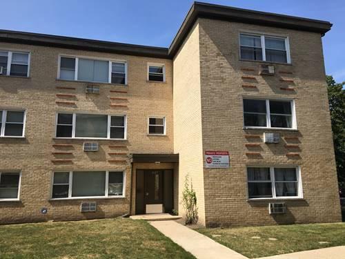 1327 W Sherwin Unit 1B, Chicago, IL 60626