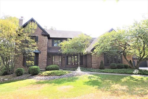 967 Walnut Ridge, Frankfort, IL 60423