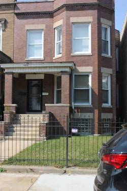 6428 S Drexel Unit 2, Chicago, IL 60637
