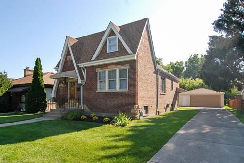 2337 S 9th, North Riverside, IL 60546