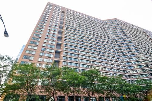 211 E Ohio Unit 1520, Chicago, IL 60611