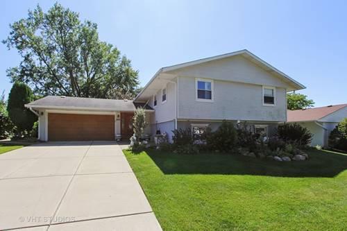 643 Hawthorne, Buffalo Grove, IL 60089