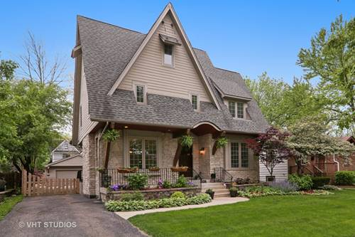4616 Saratoga, Downers Grove, IL 60515