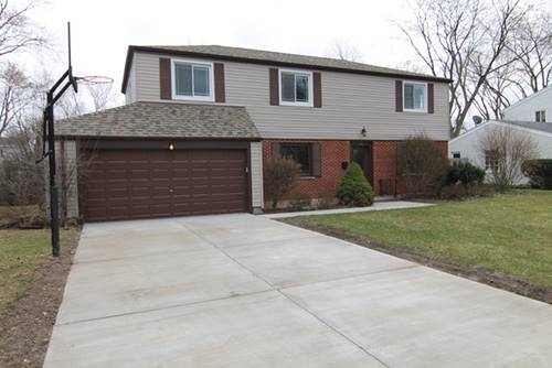 121 Pine, Deerfield, IL 60015