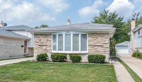6960 N Central, Chicago, IL 60646