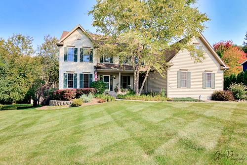 6516 Wildberry, Cary, IL 60013