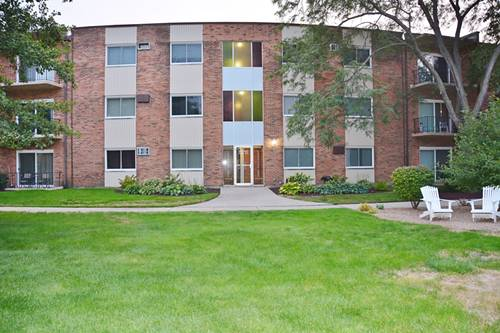 9725 S Keeler Unit 304, Oak Lawn, IL 60453