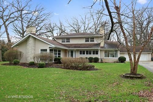 22463 W Wooded Ridge, Deer Park, IL 60047