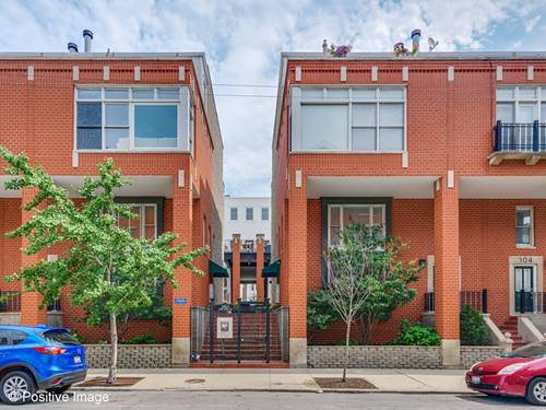 2843 N Lincoln Unit 213, Chicago, IL 60657 Lakeview