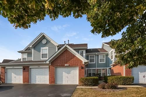 1357 Ashbury, Roselle, IL 60172