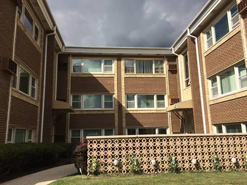 2257 Des Plaines Unit 3SW, North Riverside, IL 60546