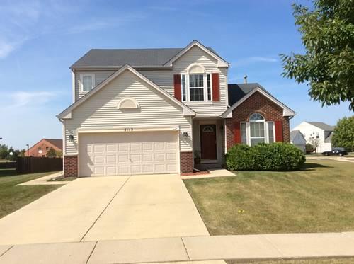 2113 Ashbrook, Plainfield, IL 60586