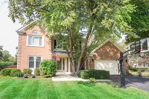 130 Copperwood, Buffalo Grove, IL 60089
