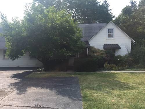 6729 R Beckwith, Morton Grove, IL 60053