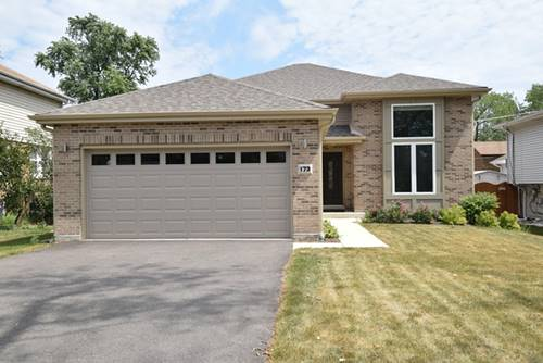 216 May, Bensenville, IL 60106
