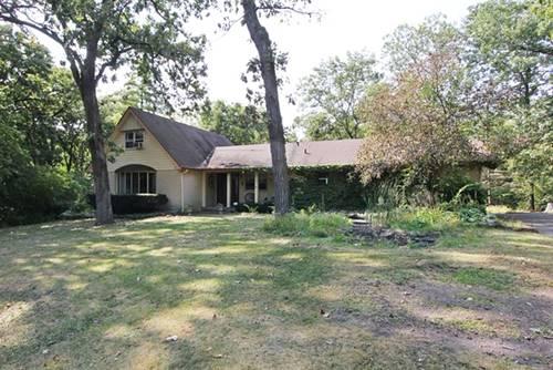 21452 W Oak, Kildeer, IL 60047