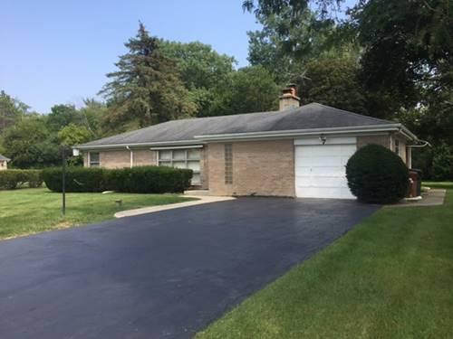 7 E Leon, Prospect Heights, IL 60070