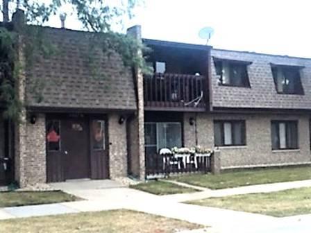 9147 S Roberts Unit 203E, Hickory Hills, IL 60457