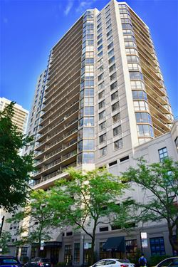 33 W Delaware Unit 6-F, Chicago, IL 60610