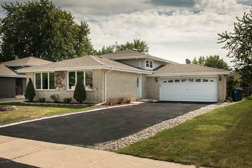 7907 W 81st, Bridgeview, IL 60455
