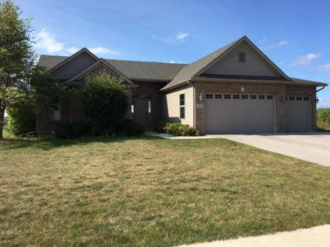 413 Old Orchard, Poplar Grove, IL 61065