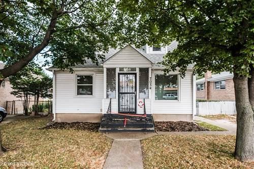 7034 Dempster, Morton Grove, IL 60053