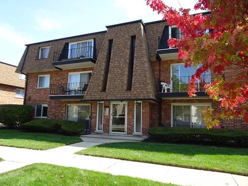 10707 S Keating Unit 1B, Oak Lawn, IL 60453