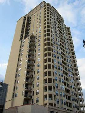 1464 S Michigan Unit 1003, Chicago, IL 60605 South Loop