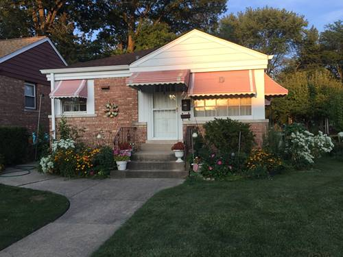 8601 Austin, Morton Grove, IL 60053
