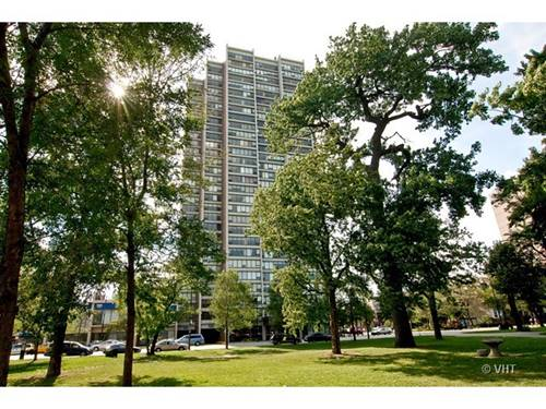 1850 N Clark Unit 1201, Chicago, IL 60614