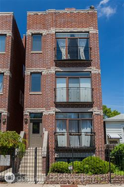 2428 W Augusta Unit 1, Chicago, IL 60622
