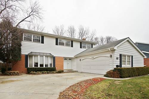 1006 E Olive, Arlington Heights, IL 60004