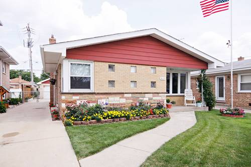 8635 S Keeler, Chicago, IL 60652