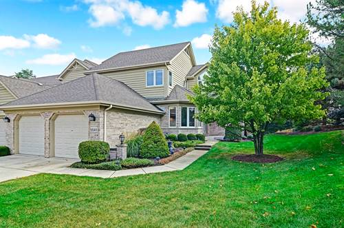 5541 Durand, Downers Grove, IL 60515