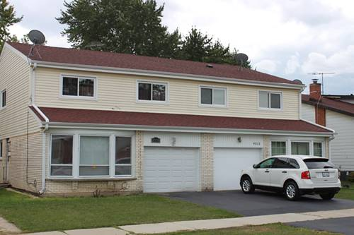 9009 West Oaks, Des Plaines, IL 60016