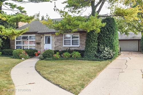 2329 Walnut, Waukegan, IL 60087